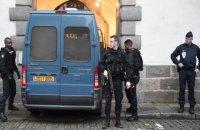 У Франції убили трьох поліцейських, які прибули на виклик про домашнє насилля