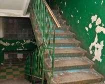 Капитальный ремонт домов в 2010 году идет медленнее, чем в 2009, - депутат