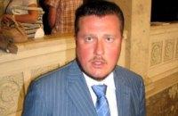 Нардеп Яценко відхрестився від електронних майданчиків для оцінювачів
