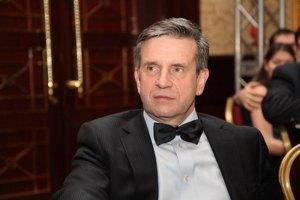 Россия считает неприемлемыми требования МВФ к Украине