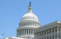 Сенаторы инициируют выступление Порошенко перед Конгрессом США