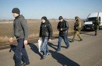 Важіль тиску або Чому охранка ЛНР захоплює нових проукраїнських заручників