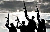 Власти Ирана казнили 12 исламистов