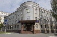 СБУ разоблачила агентурную сеть на Херсонщине