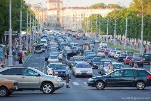 Україна хоче захистити автопром за допомогою СОТ