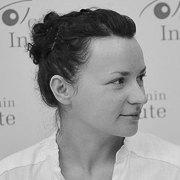 Марина Степанська: «Немає запиту на якусь певну Україну, в кіно чекають на автора з особливим поглядом і підходом»