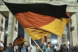 Два береги німецьких виборів