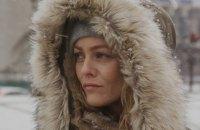 Фильм с Ванессой Паради, который снимался в Украине, покажут в Каннах