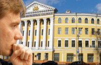 Экспорт коррупции. Можно ли уберечь Фонд Аденауера от непоправимых ошибок?