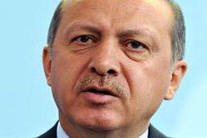 Турция задумала один из крупнейших стройпроектов 21 века