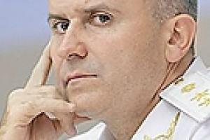 Экспертиза пленок Мельниченко будет готова к октябрю - Голомша