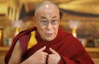 Папа Римский Франциск отказал Далай-ламе во встрече