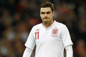 Футболіст збірної Англії отримав шість років в'язниці за розбещення школярки