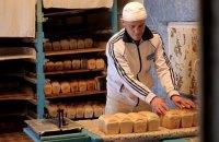 На харчування одного ув'язненого Україна виділяє 3 гривні 20 копійок на день