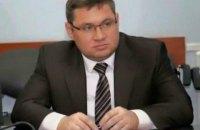 Замглавы Херсонской ОГА подал в отставку
