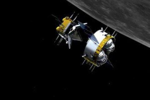 Космический зонд ОАЭ впервые долетит до Марса
