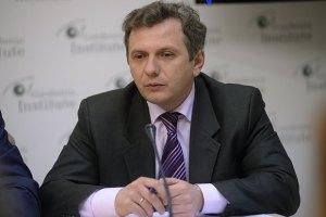"""Экономика Украины покажет рост, а не прогнозируемый ЕБРР """"минус"""", - Устенко"""