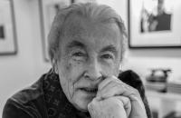 Умер фотограф британских рок-звезд Терри О'Нилл