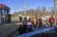 Львовская область возобновляет пассажирские перевозки