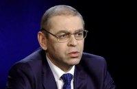 Защита Пашинского подготовила жалобу на судью Гладун из-за признания Химикуса потерпевшим