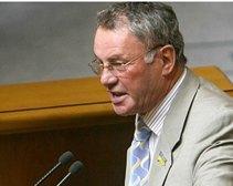 Юлия выйдет из заключения президентом,- Яворивский