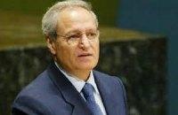 Сирія спростувала повідомлення про втечу віце-президента
