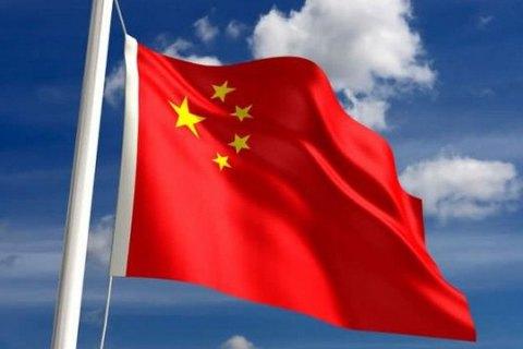 """Китай запустил совместную с Интерполом операцию по поиску беглых коррупционеров """"Небесная сеть-2017"""""""