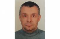 СБУ разыскивает криминального авторитета Левина как организатора убийства Гандзюк