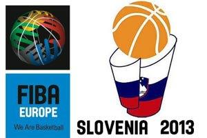 Євробаскет-2013: важкий, але переможний старт України
