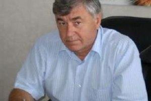У Росії заарештували мера підтопленого Кримська