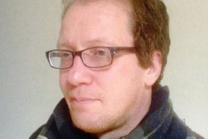 В Луганске пропал журналист