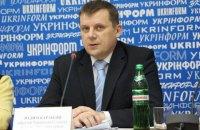 Кабмин назначил директора УЦОКО на должность замминистра образования