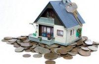 На покупку жилья среднему украинцу нужно копить полвека