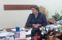 Сотрудница Одесской ОГА получила шесть лет тюрьмы за взяточничество