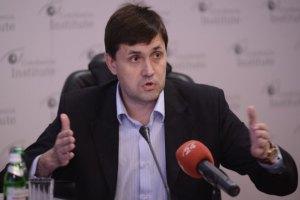 """КПУ: суд признал """"Свободу"""" нацистской организацией"""