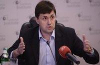 """КПУ: суд визнав """"Свободу"""" нацистською організацією"""