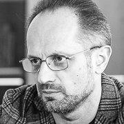 Роман Безсмертний: «Настав час, коли Україна повинна почати прямі переговори з Москвою з питання і Донбасу, і Криму»