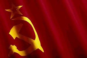 Россия расплатится с последними долгами бывшего СССР