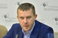 Действия НБУ могут привести к оттоку инвестиций из Украины, - Крулько