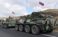 Новые риски на Южном Кавказе: на фоне самоизоляции Запада и активизации России
