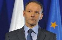 Вице-президент Европарламента навестит Тимошенко