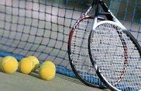Смирнов выиграл на старте Marburg Open