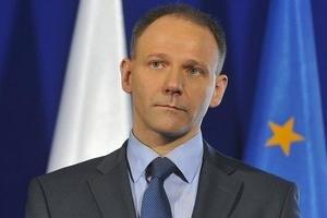 Протасевич отказался комментировать встречу с Тимошенко
