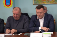 Надзвичайну ситуацію через ціни на газ оголосили на Одещині