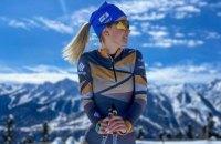 Збірна України з біатлону поповниться російською спортсменкою
