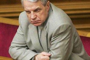 Омельченко розповів подробиці бійки в Раді