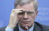 Соколовский:Тимошенко хочет создать газового посредника