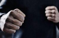 На Вінничині побилися місцеві депутати і кандидат