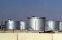 Саудовская Аравия решила держать цены на нефть на уровне 100 долларов