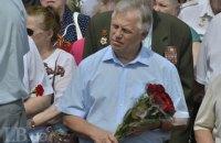 Симоненко отримав відмову на реєстрацію кандидатом у президенти